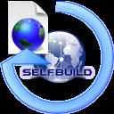 Logo de SelfBuild